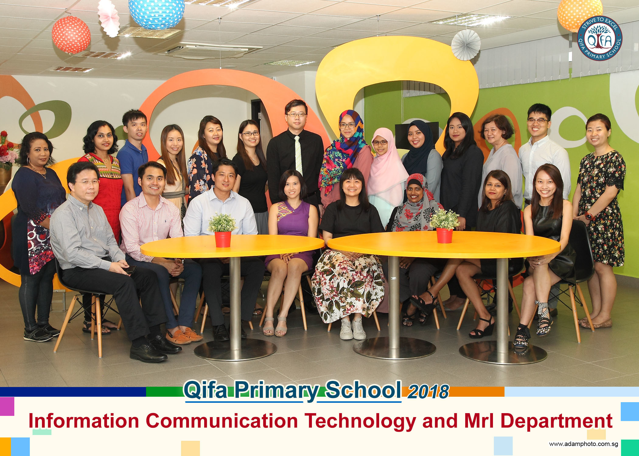 information communication technology and mrl department 2.jpg