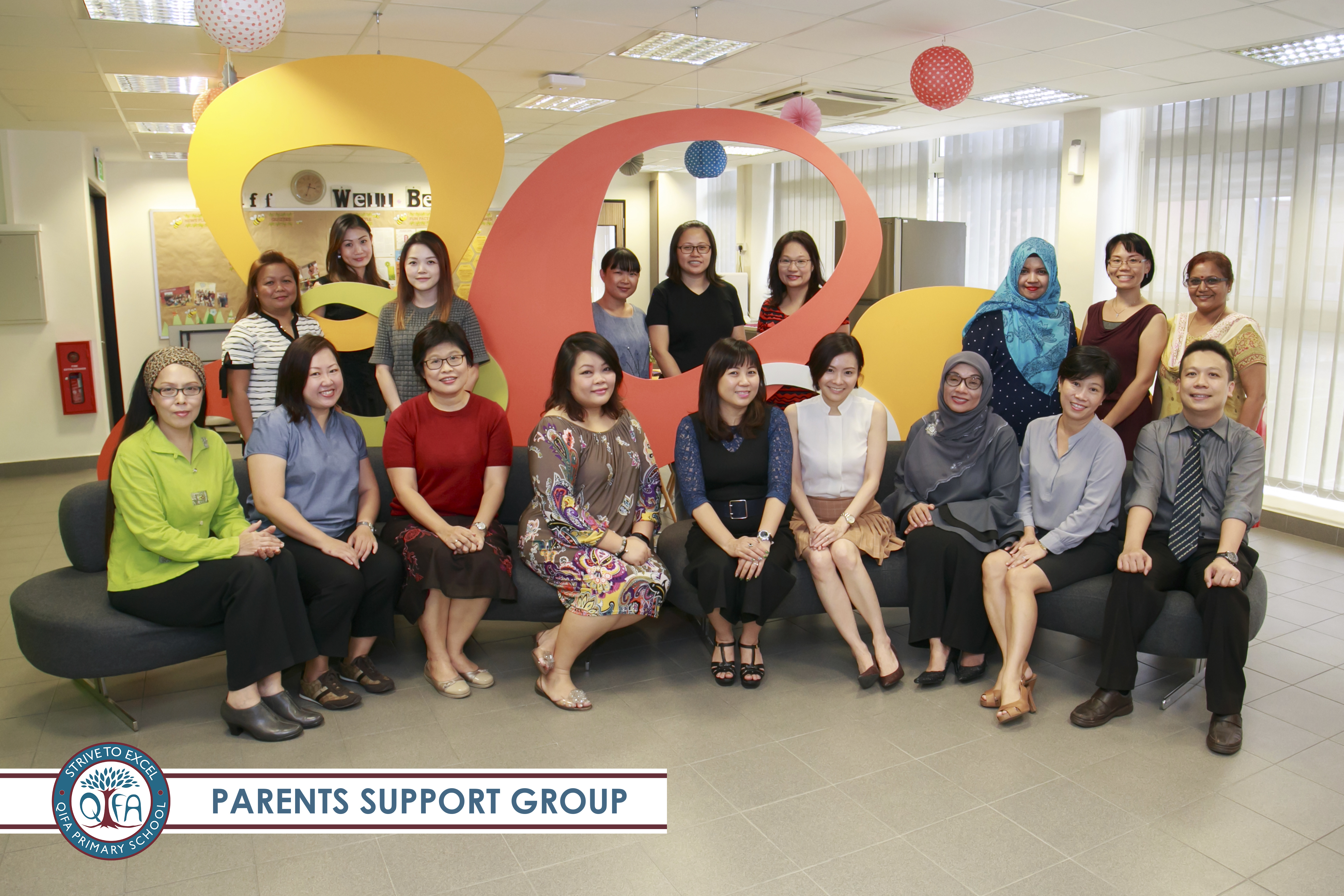 Parents Support Group (1).jpg