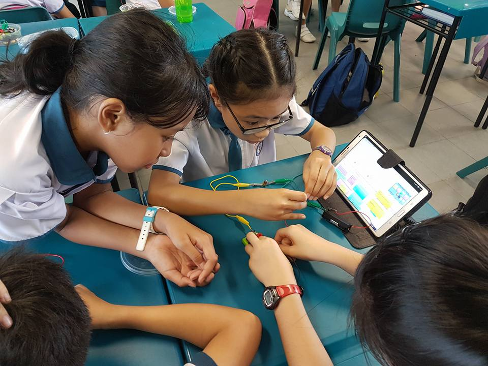 P5 Flipped Classroom (Electricity).jpg